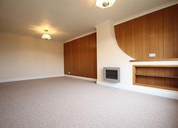 Thumbnail 2 bedroom bungalow to rent in Fruitlands, Malvern