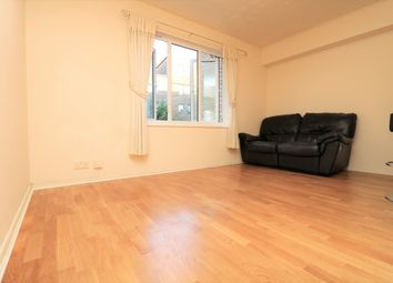 Thumbnail 1 bed flat for sale in Heddington Grove, London
