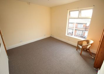 Thumbnail 3 bedroom terraced house to rent in Hinde House Lane, Sheffield