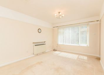 Thumbnail 2 bed shared accommodation to rent in Weydon Lane, Farnham