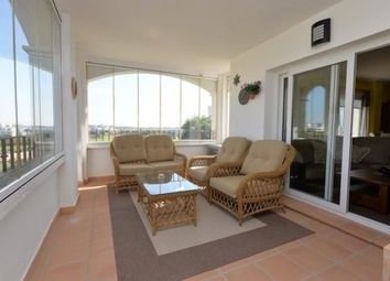 Thumbnail 2 bed apartment for sale in Hacienda Riquelme Golf Resort, Sucina, Murcia, Spain