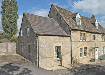 Thumbnail 3 bed property for sale in Monkton Farleigh, Bradford-On-Avon