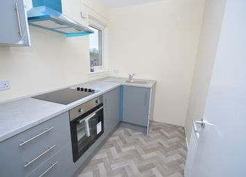 1 bed bungalow for sale in Covenanters Court, Newmilns KA16