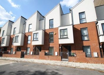 3 bed terraced house to rent in Okemore Gardens, Orpington BR5