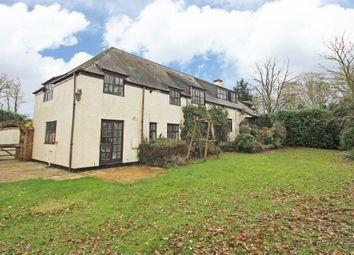 Thumbnail 4 bedroom detached house to rent in Perkins Village, Exeter