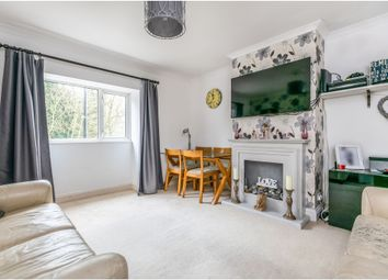 884a2174aac Flats for Sale in Old Coulsdon - Buy Flats in Old Coulsdon - Zoopla