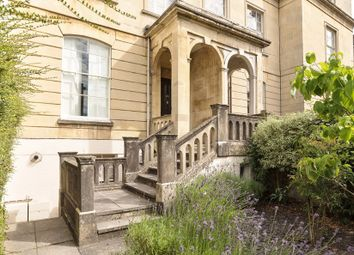 Thumbnail 3 bed maisonette for sale in Cotham Road, Cotham, Bristol