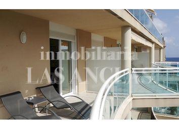 Thumbnail 2 bed apartment for sale in Playa D'en Bossa, Ibiza, Spain