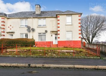2 bed flat for sale in Warden Road, Glasgow G13