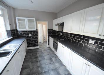 Thumbnail 3 bedroom terraced house for sale in Westcott Street, Hull, East Hull, East Yorkshire