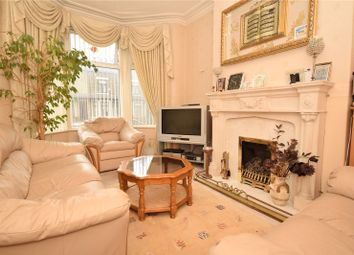 Thumbnail 4 bed terraced house for sale in Roydstone Terrace, Bradford, West Yorkshire