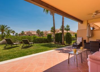 Thumbnail 2 bed apartment for sale in Rio Real Golf, Marbella East, Malaga Marbella East