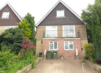 Thumbnail 4 bedroom detached house to rent in Broadmead, Tunbridge Wells