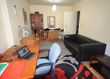 Thumbnail 1 bedroom flat to rent in F1, 147 Hyde Park Road, Hyde Park, One Bed, Leeds
