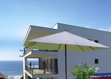 Thumbnail 3 bed apartment for sale in L326, 3 Bed Luxury Flat With Sea View In Nazaré, Portugal, Portugal