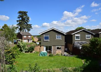 3 bed detached house for sale in Cleveland, Tunbridge Wells, Kent TN2