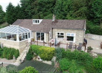 4 bed property for sale in Riber Road, Starkholmes, Matlock DE4