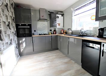 2 bed maisonette for sale in Wynyard Mews, Hartlepool TS25
