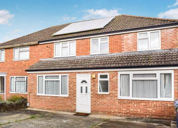 Thumbnail 6 bed semi-detached house to rent in Kidlington, Oxfordshire