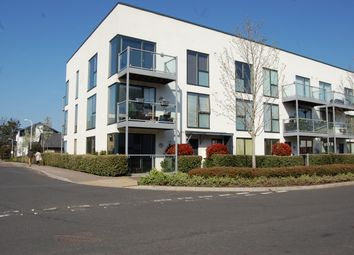 2 bed flat for sale in Kings Park, Harold Wood RM3
