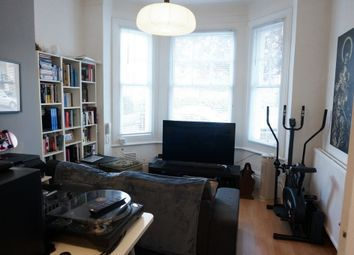 Thumbnail 1 bedroom flat to rent in 1, Bishops Road, Highgate