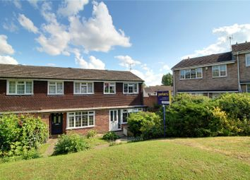 Thumbnail 3 bed end terrace house for sale in Yew Tree Rise, Reading, Berkshire