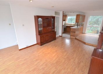 Thumbnail 5 bed terraced house for sale in Kenton Close, Bracknell, Berkshire