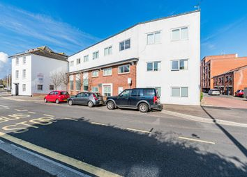 Thumbnail Office to let in First Floor, Twin Sails House, Poole