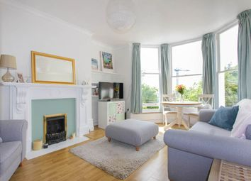 Thumbnail 1 bedroom flat to rent in Walpole Terrace, Brighton