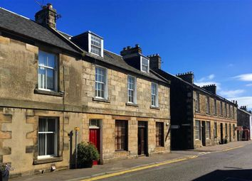 Thumbnail 3 bed flat for sale in 26, Main Street, Colinsburgh