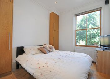 Thumbnail 2 bedroom flat to rent in Askew Road, London