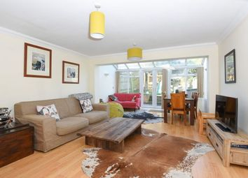 4 Sylvan Road, London E11. 3 bed property