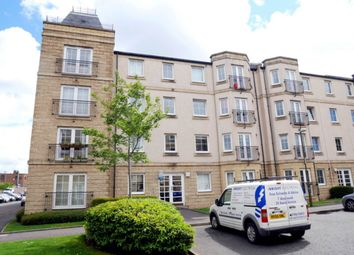 Thumbnail 2 bedroom flat to rent in Stead's Place, Edinburgh