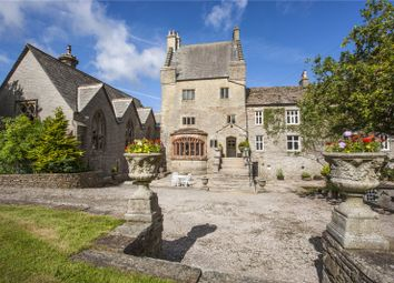 Thumbnail 9 bed property for sale in Alston, Cumbria