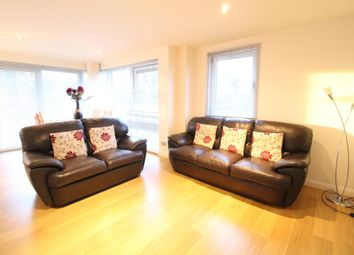 2 bed flat to rent in Queens Highlands, Aberdeen AB15