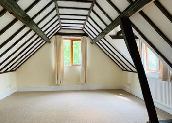 3 bed flat to rent in Nr Radley, Oxfordshire OX14