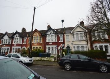 Thumbnail 2 bed flat to rent in First Avenue, Shepherds Bush