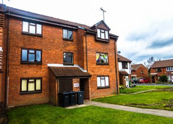 Thumbnail 1 bed flat to rent in Littlecote Drive, Erdington, Birmingham