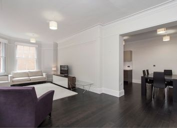 Thumbnail 3 bed flat for sale in Westminster Palace Gardens SW1P, Westminster