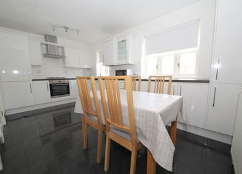 Thumbnail 4 bed town house to rent in Highlands Avenue, London