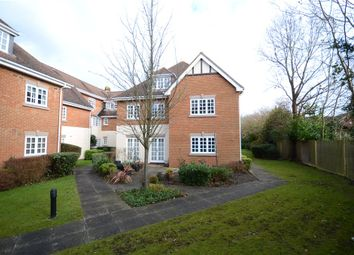 Thumbnail 2 bed flat for sale in Courtney Place, Terrace Road South, Binfield