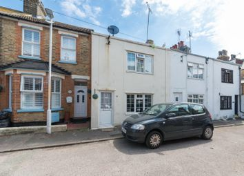 Alliance Road, Ramsgate CT11. 2 bed property