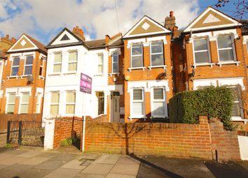 Thumbnail 1 bed flat for sale in Stembridge Road, Penge