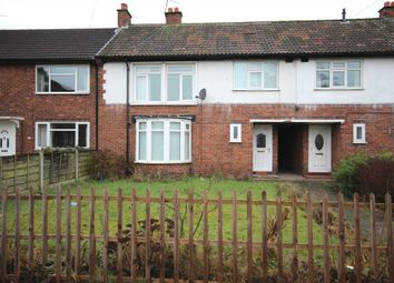 Thumbnail 3 bed semi-detached house to rent in Neston Avenue, Sale
