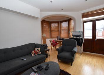 Thumbnail 2 bed flat for sale in Westcliff Avenue, Westcliff-On-Sea