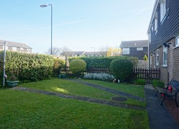 Thumbnail 2 bed flat for sale in Trevarren Drive, Ryhope, Sunderland