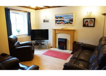 Thumbnail 3 bed link-detached house for sale in Wyndham Mews, Plymouth