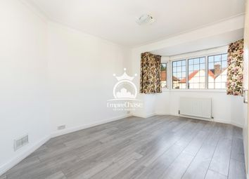 Thumbnail 3 bed semi-detached house to rent in Northumberland Road, Harrow