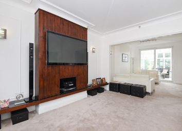 4 bed semi-detached house for sale in Whitchurch Gardens, Edgware HA8