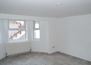 Thumbnail 7 bed property to rent in Studley Road, London
